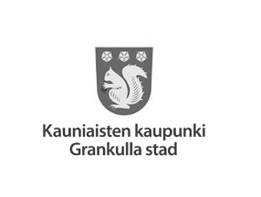City of Kauniainen
