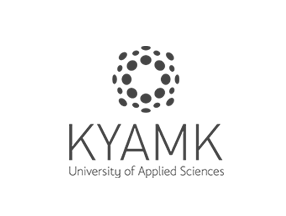 Kymenlaakso University of Applied Sciences