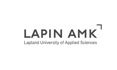 lapin AMK