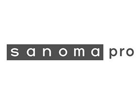 Sanoma Pro